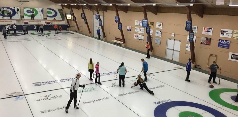 Glooscap_Curling_Club