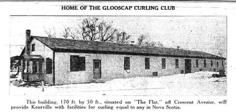 Glooscap January 2 1931 0
