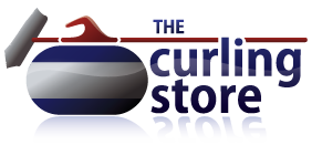 the curling store logo