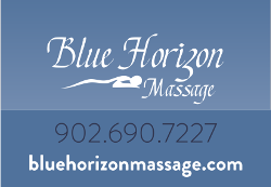 Blue Horizon Massage