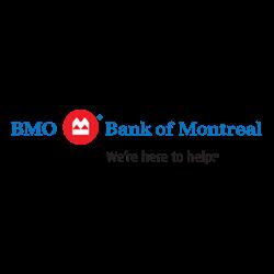 BMO Bank of Montreal