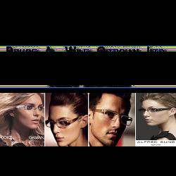 Bruce A. Wile Optician Ltd.