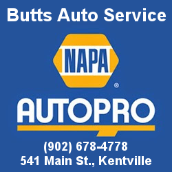 Butts Auto Service