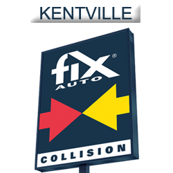 Greg Hatt, Fix Auto Kentville