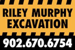 RileyExcavation