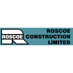 Roscoe Construction