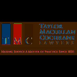 TMC Law