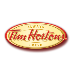 Burgeo Sands Inc. Tim Hortons