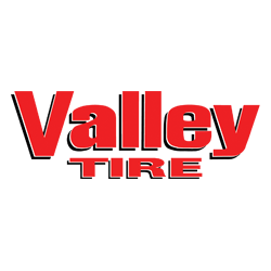 Valley Tire Ltd.