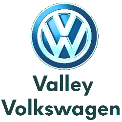Valley Volkswagon