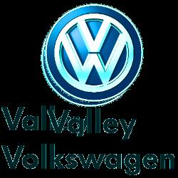 Valley Volkswagon