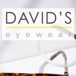David's Eyewear Ltd.