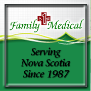 Family 1st Medical