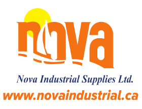 Nova Industrial Supplies