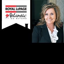 Rhonda Morse, Realtor, Royal LePage